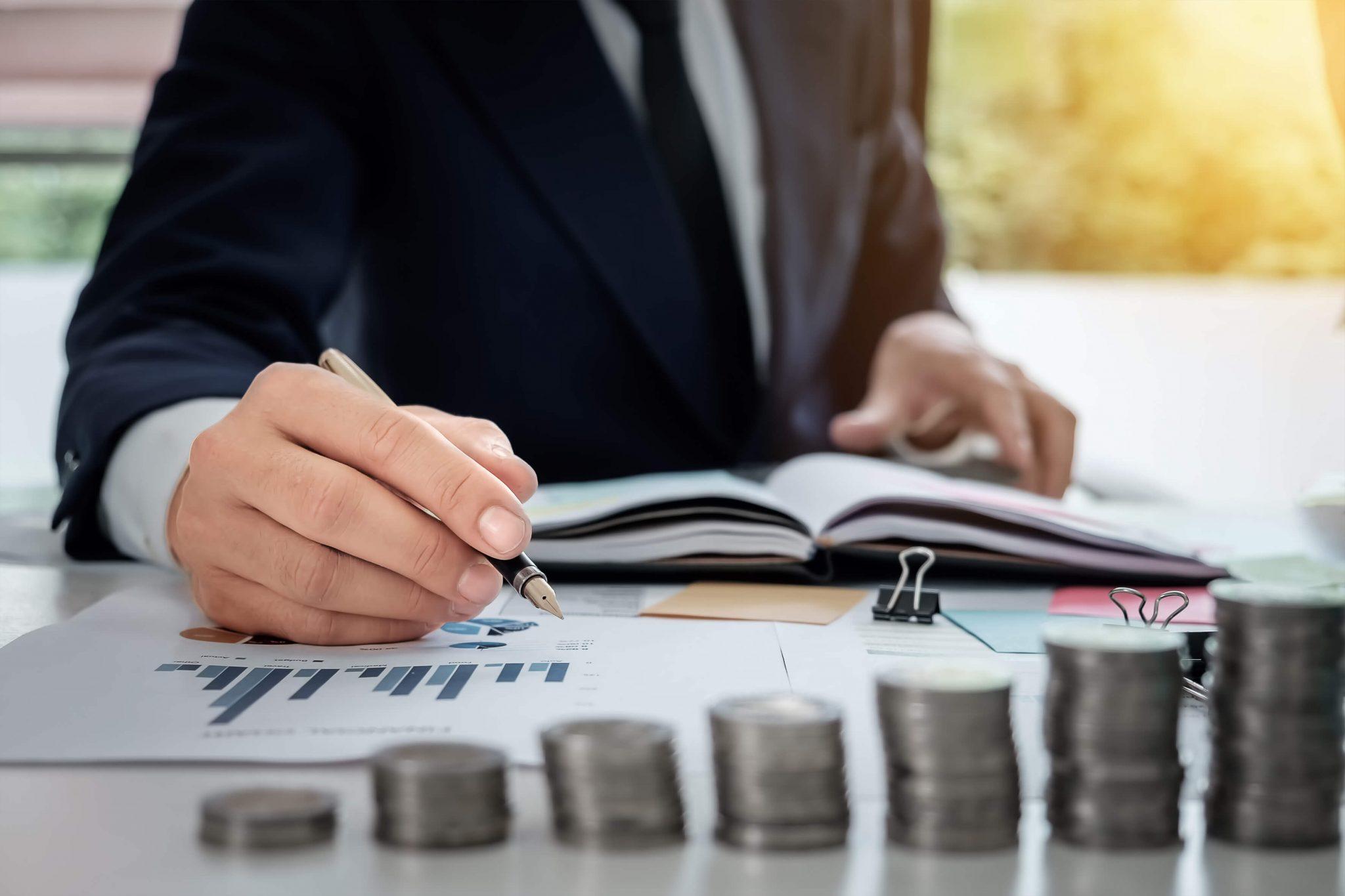 Instrucao CVM 555 mais flexibilidade a gestao de investimentos
