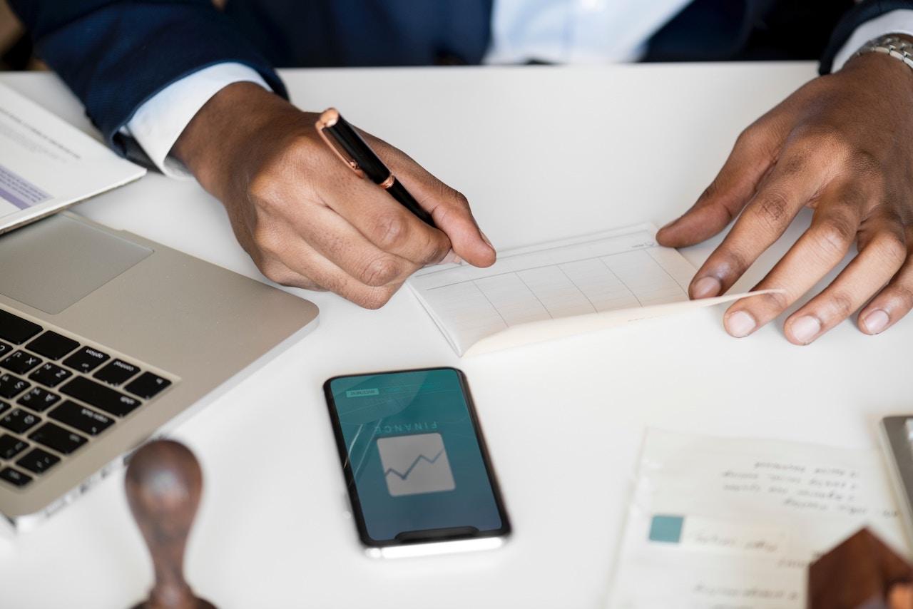 Terceirização de BackOffice para Gestão de Investimentos