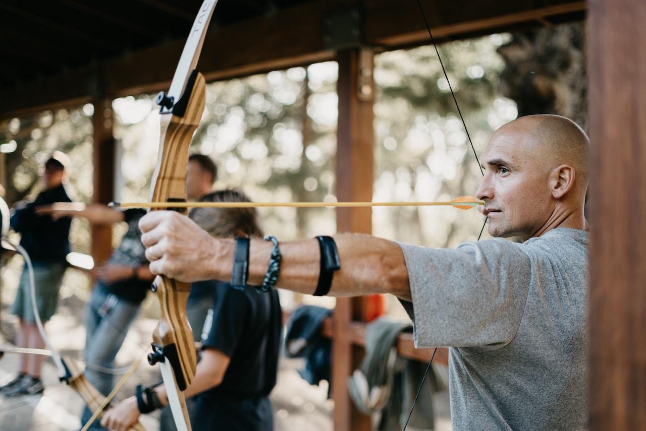 Goal-based Investing – Uma mudança de paradigma
