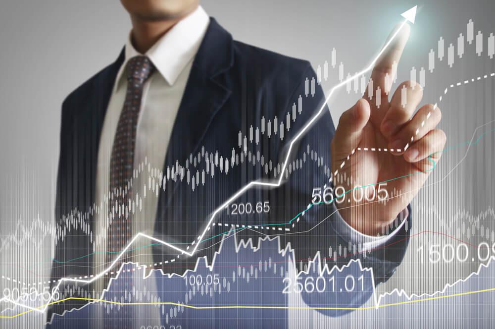 Perspectivas para Wealth Management em 2019