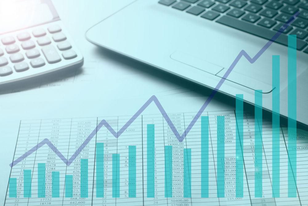 Perspectivas sobre a gestão de riscos e investimentos no mercado financeiro