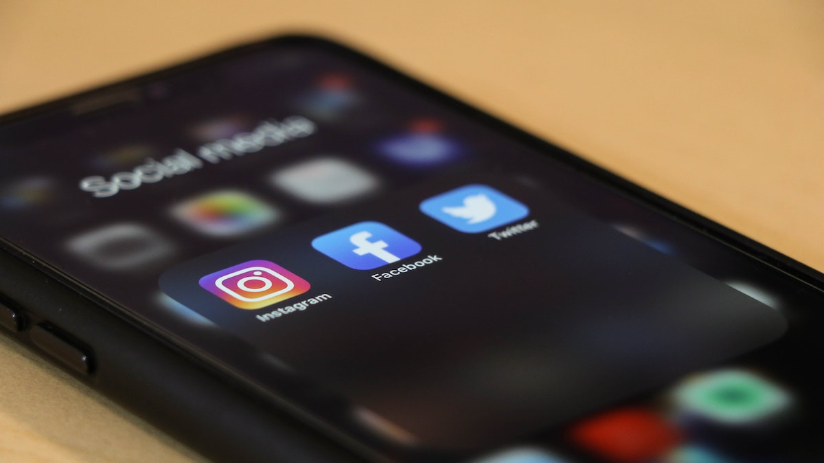 A importância das redes sociais para o gestor de investimentos