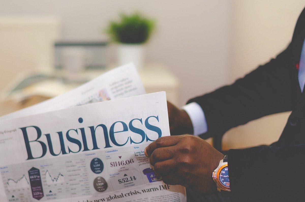 Alcançando a excelência digital – Manual de Wealth Management
