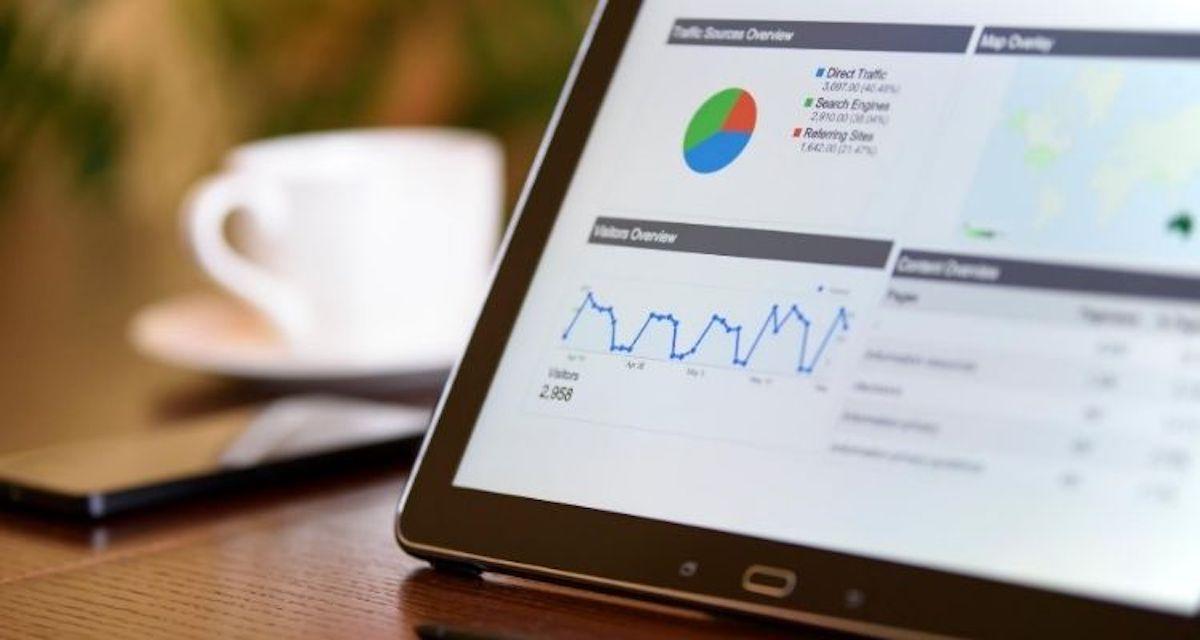 5 maneiras pelas quais o software de gestão de investimentos pode ajudar a expandir seus negócios