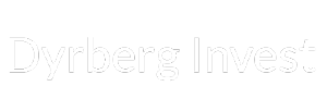 Dyrberg Invest