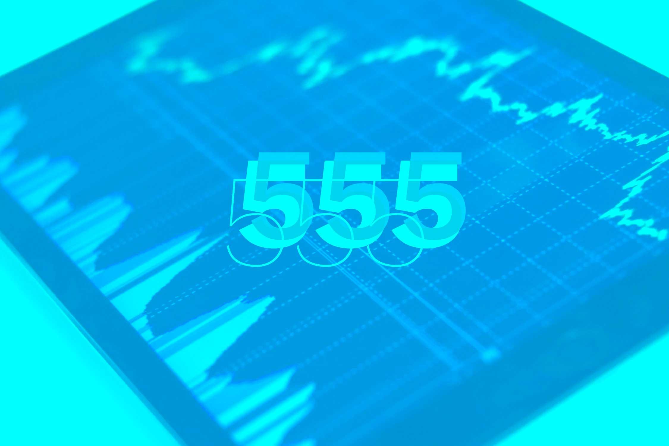 Fundos 555